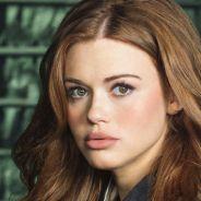 """Em """"Teen Wolf"""": na 5ª temporada, Lydia em perigo faz Stiles e grupo voltarem para Eichen House!"""