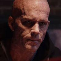 """De """"Deadpool"""": novo comercial de TV mostra o protagonista em várias cenas inéditas. Assista!"""