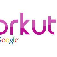 Saudades: Orkut completa 10 anos; relembre o melhor da rede social