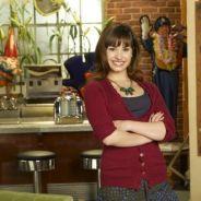 """Como """"Sunny Entre Estrelas"""", com Demi Lovato: veja séries da Disney que quase ninguém lembra mais!"""