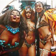 Sem animação para o Carnaval? Veja 10 coisas que só quem odeia a data entende!