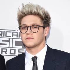 Niall Horan, do One Direction, MC Gui, Christian Figueiredo e mais famosos que arrasam de óculos!
