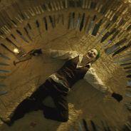"""De """"Esquadrão Suicida"""": Coringa (Jared Leto) dá gargalhada macabra em novo vídeo divulgado. Assista!"""