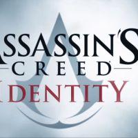 """Game """"Assassin's Creed Identity"""" ganha data de lançamento após 18 meses de atraso!"""