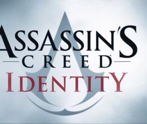 """""""Assassin's Creed Identity"""" chegará ao iOS dia 25 de fevereiro após 18 meses de atraso"""