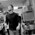 """Alguém aí disse One Direction e a música """"Perfect""""? Ponto!"""
