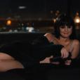 """Selena Gomez em """"Hands to Myself"""". A menina ex-Disney virou um verdadeiro mulherão, não?"""