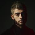 """Se você descobriu que era o Zayn Malik, ex-One Direction, no clipe """"PILLOWTALK"""", parabéns!"""