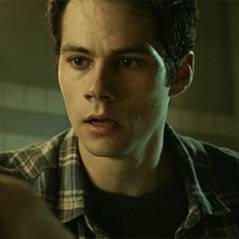 """Em """"Teen Wolf"""": na 5ª temporada, Scott (Tyler Posey) e seu time ficam presos na Eichen House!"""