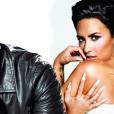 De Luan Santana a Demi Lovato, confira os apelidos das celebridades!