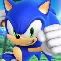"""De """"Sonic The Hedgehog"""": Sony e SEGA anunciam lançamento de live-action para o personagem!"""