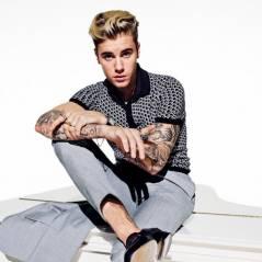 """Justin Bieber posa sexy para revista e fala sobre Hailey Baldwin: """"Alguém que eu realmente amo!"""""""