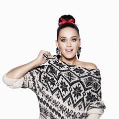 """Katy Perry fala sobre novo CD e defende Beyoncé em entrevista: """"Precisamos de transparência"""""""