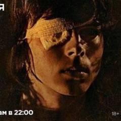 """Em """"The Walking Dead"""": na 6ª temporada, Carl perde olho em retorno de tirar o fôlego!"""