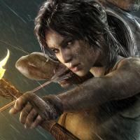 "Jogo Rápido: ""Dragon Ball Z"", ""Tomb Raider"" e ""Broken Age"" chegam essa semana"