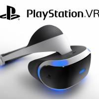 PlayStation VR, da Sony, ganha previsão de lançamento e deve chegar ao Brasil na primavera!