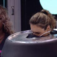 """No """"BBB16"""": Ana Paula e Adélia são as primeiras a abandonar a prova de resistência!"""
