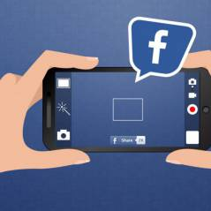 Facebook libera vídeos ao vivo para o Brasil e planeja anúncios para o Messenger!