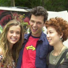 """De """"Malhação"""": Marjorie Estiano, Juliana Didone e por onde anda o elenco da temporada de 2004!"""
