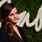 """Emma Watson anuncia pausa na carreira: """"Vou parar de atuar por um ano"""""""