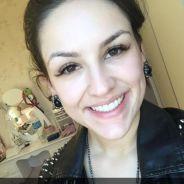 Kéfera, Demi Lovato, Kylie Jenner, Bruna Marquezine e mais famosas que ficam lindas sem maquiagem!