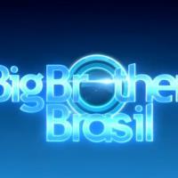 """No """"BBB14"""": Boninho anuncia no Twitter que a fase """"Turbo"""" chega ao fim"""