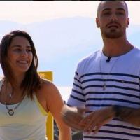 """No """"Are You The One? Brasil"""": nova participante e desafio com pais marcam próximo episódio!"""
