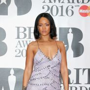 Brit Awards 2016: Rihanna, Louis Tomlinson, Liam Payne, Little Mix e os looks incríveis da premiação