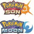 """Nintendo regristra """"Pokémon Sun"""" e """"Pokémon Moon"""" e deixa fãs eufóricos"""