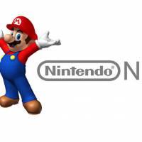 Nintendo NX chega às lojas no mês de junho, afirma jornal britânico
