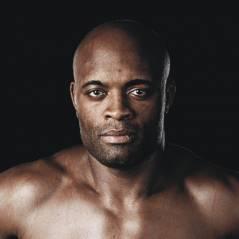 Anderson Silva retorna aos octógonos e perde luta contra Michael Bisping no UFC Fight Night!
