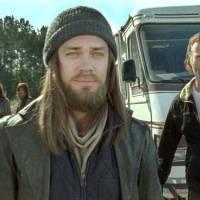 """Em """"The Walking Dead"""": na 6ª temporada, além de Alexandria, nova comunidade é descoberta!"""
