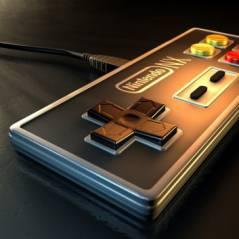 Nintendo NX será parecido com Xbox One e PS4, apontam novos rumores!