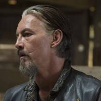 "De ""Guardiões da Galáxia 2"": Tommy Flanagan, de ""Sons of Anarchy"", é confirmado na sequência!"
