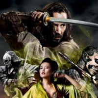 "CineBreak: ""47 Ronins"" mostra o retorno épico de Keanu Reeves aos cinemas"