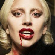 """De """"American Horror Story"""": Lady Gaga é confirmada na sexta temporada da série e fãs comemoram!"""