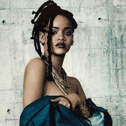 """Rihanna, do hit """"Work"""", ostentação? Cantora lança linha de sapatos com preços de até 14 mil reais"""