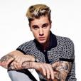 Poderoso! Justin Bieber agora possui dois clipes com mais de um bilhão de visualizações no Youtube!