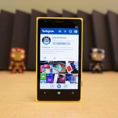 Instagram para Windows 10 Mobile, da Microsoft, é lançado oficialmente na Windows Store!