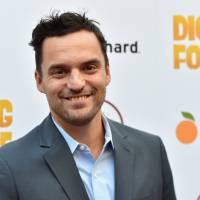 "De ""A Múmia"": Jake Johnson, o Nick de ""New Girl"", é confirmado no reboot do filme"
