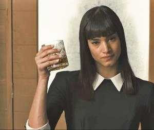 """Sofia Boutella é outra confirmada em """"A Múmia"""""""