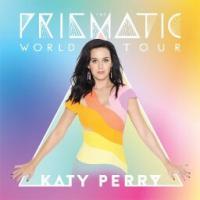Katy Perry atinge 50 milhões de fãs no Twitter! Veja o top 5 da rede social