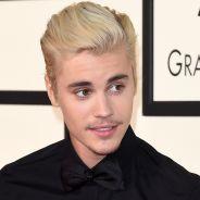 """Justin Bieber abre o coração para revista e afirma: """"Adoraria me estabelecer aos 30 anos"""""""