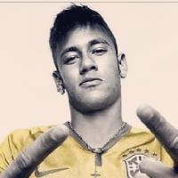 Neymar completa 22 anos! Relembre a vida do craque da Seleção Brasileira