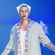 Justin Bieber faz Meet & Greet polêmico e recebe críticas de fãs nas redes sociais