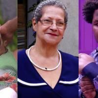 "Enquete ""BBB16"": Renan, Geralda ou Ronan? Quem deve ser o próximo eliminado do reality?"