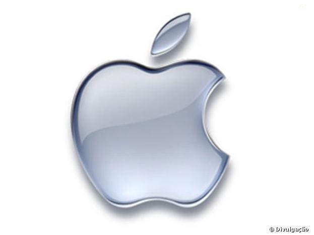 Apple terá loja física no Rio de Janeiro