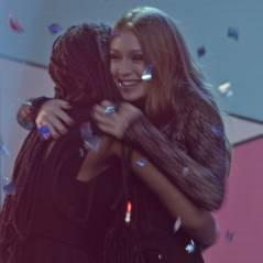 """Novela """"Totalmente Demais"""": Eliza (Marina Ruy Barbosa) é a grande vencedora do concurso!"""