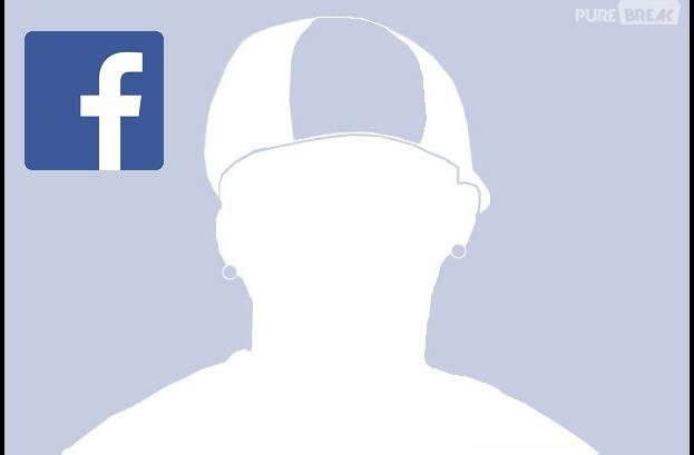 Facebook se inspirou no Snapchat novamente e lançou novidade para as fotos do perfil!
