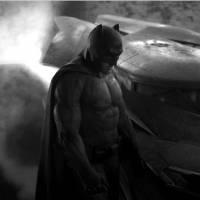 """De """"Batman Vs Superman"""": mais três faixas da trilha sonora do filme são divulgadas. Ouça!"""